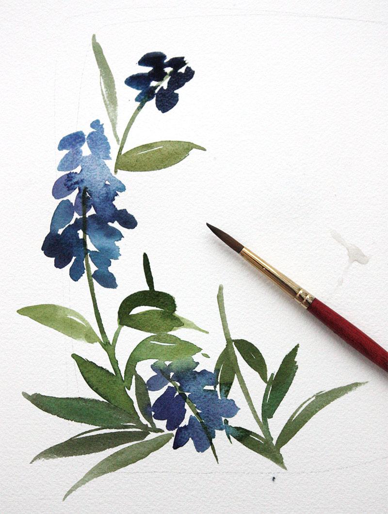 painting_floral6_yaocheng.jpg