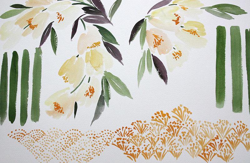 painting_floral2_yaocheng.jpg