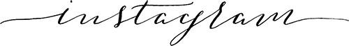 instagram_lettering.jpg
