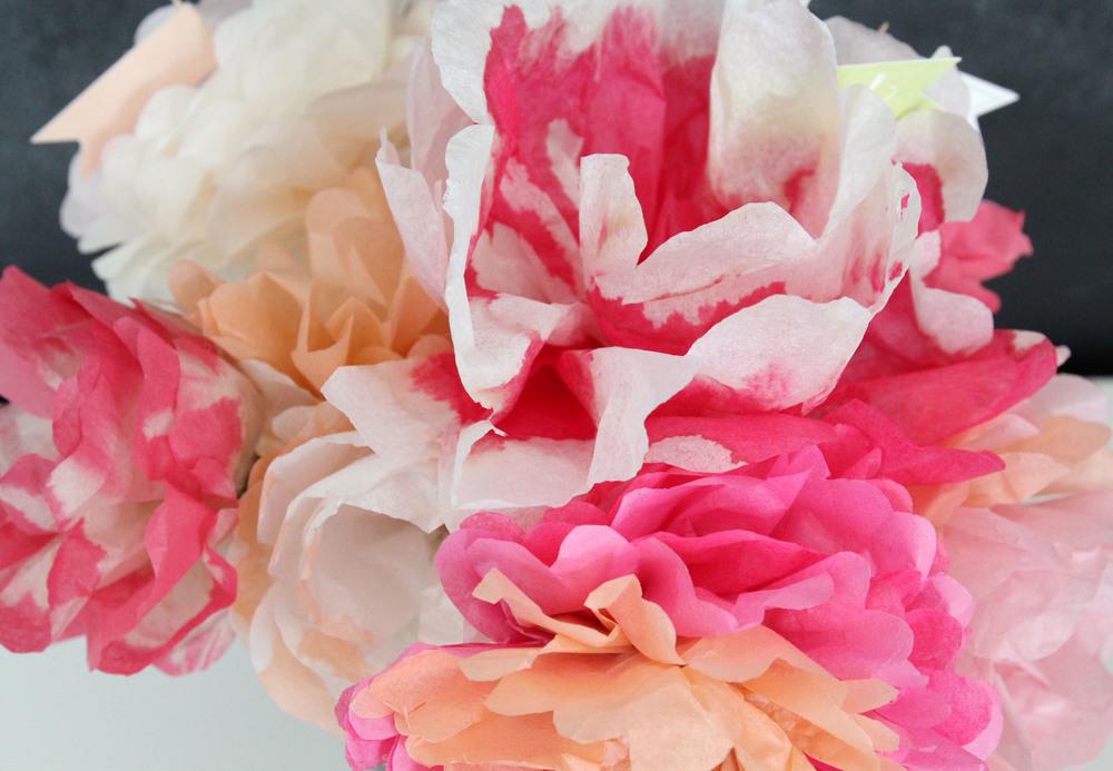 paperflowers_yaocheng_2.jpg