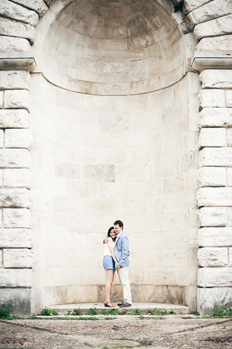 Photography by Lisa Poggi