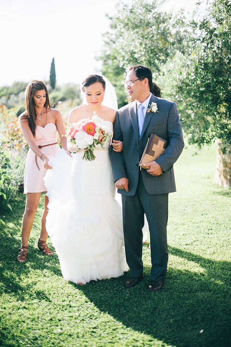 wedding_Y&E_lisapoggi_19.jpg