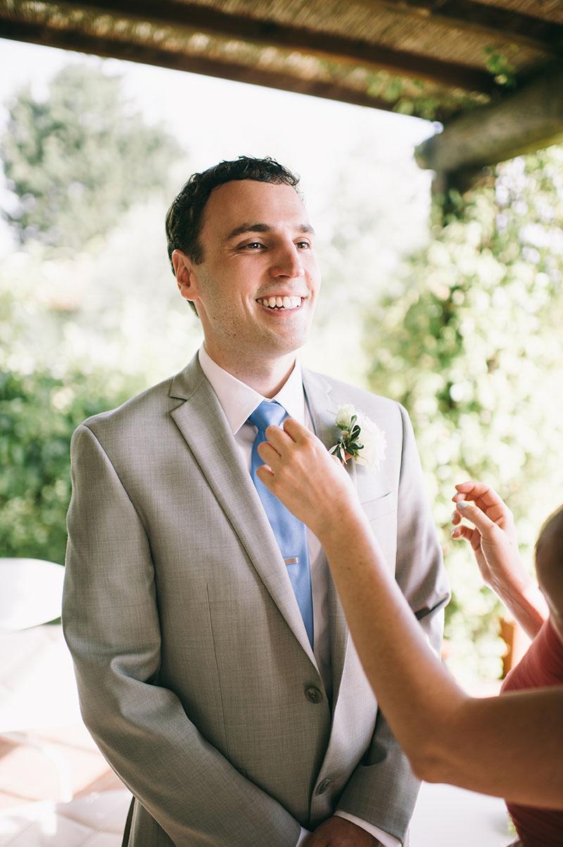 wedding_Y&E_lisapoggi_2.jpg