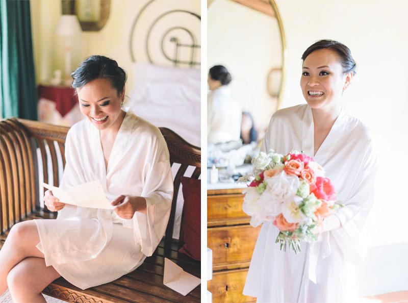 wedding_Y&E_lisapoggi_28.jpg