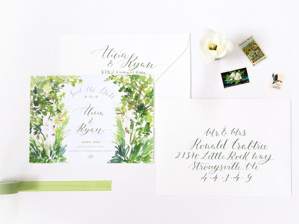 Invite_4_AR.jpg