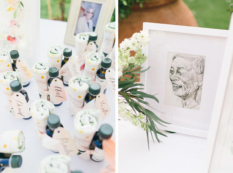 wedding_Y&E_lisapoggi_21.jpg