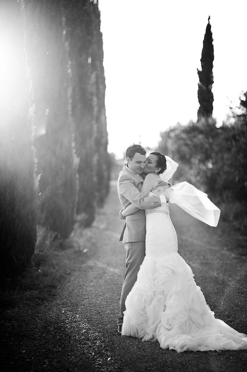 Lisa Poggi Photography