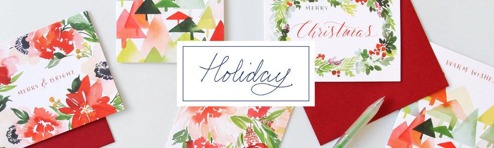 holiday_banner_website.jpg