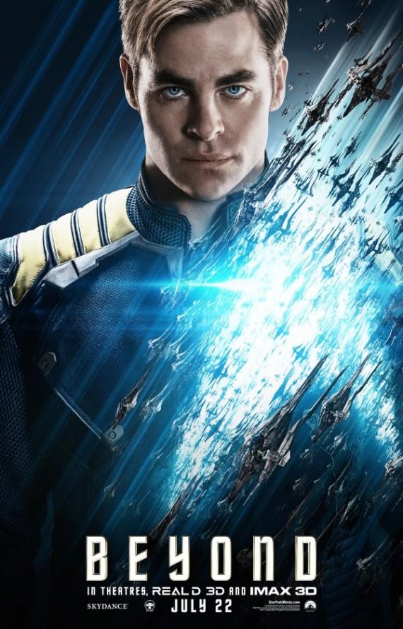 Star-Trek-Beyond-Captain-Kirk-Chris-Pine-570x890.jpg
