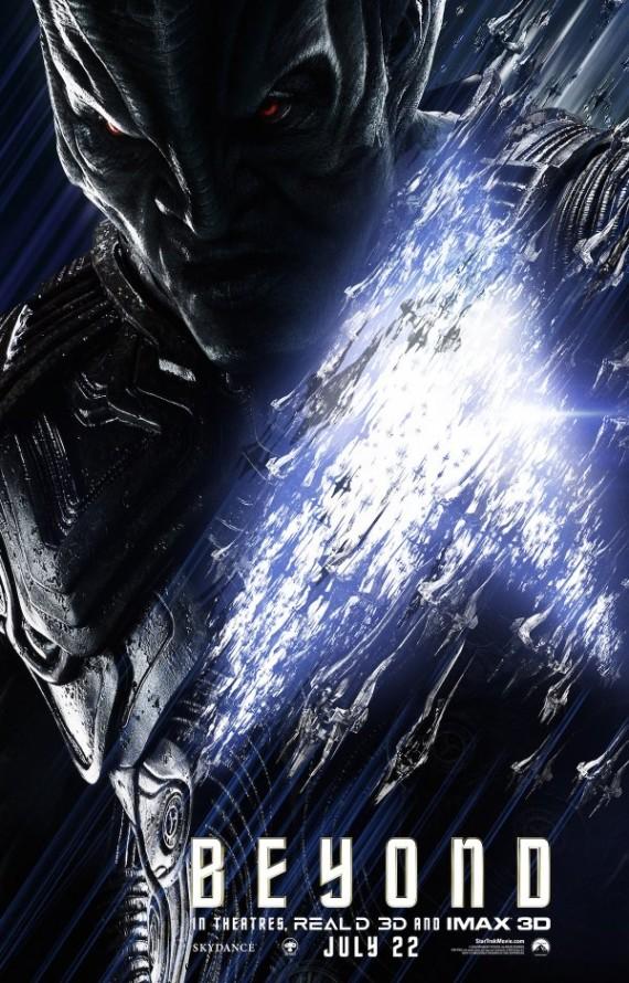 Star-Trek-Beyond-Idris-Elba-Krall-570x890.jpg