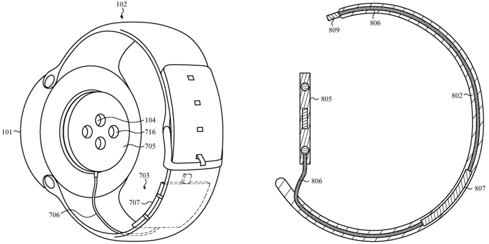 apple-watch-battery-band[1].png