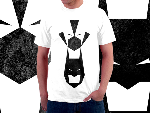 Dark Knight Rises Tee Shirt Preview Designs