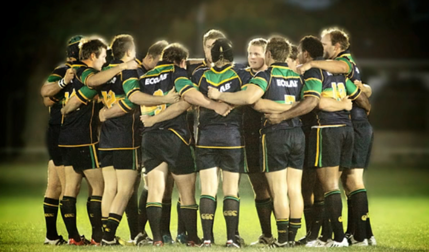 via  vimeo.com   