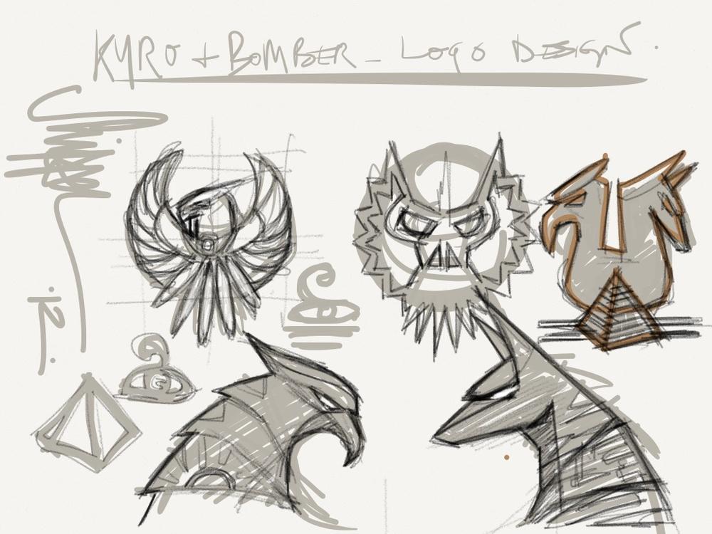 Character 1.jpeg