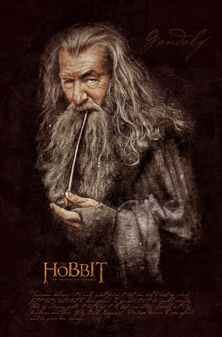 Gandalf Character Poster_e.jpg