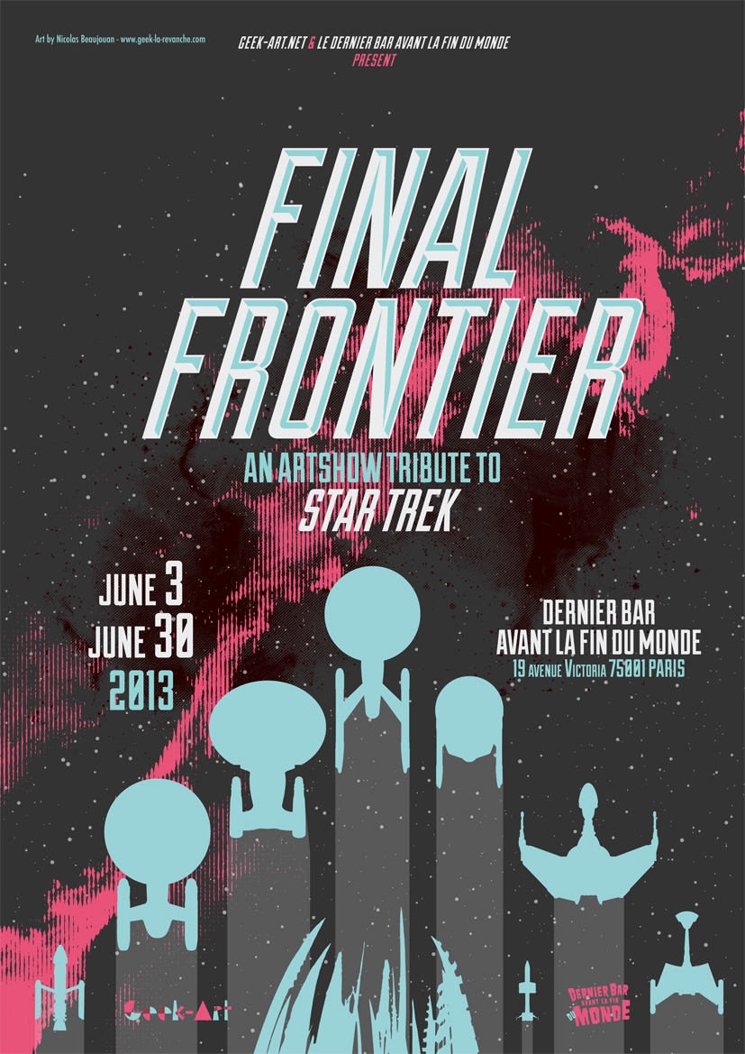 Star Trek Artshow FInal Frontier-2.jpg