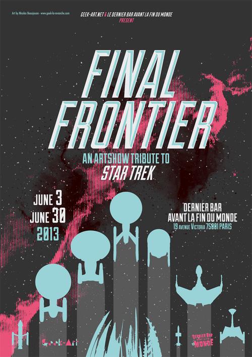 Star Trek Artshow FInal Frontier-2.jpg
