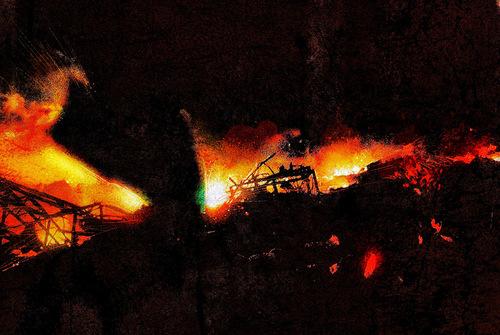 Khan - FIRE Illo1_S_behance.jpg