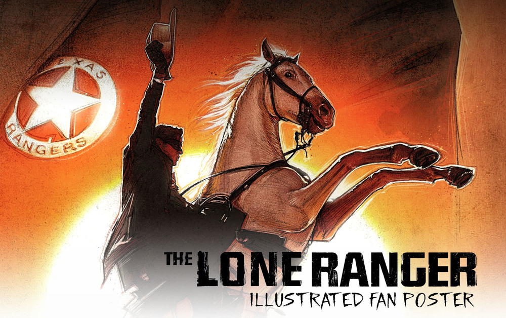 LONE RANGER FAN ART HEADER.jpg