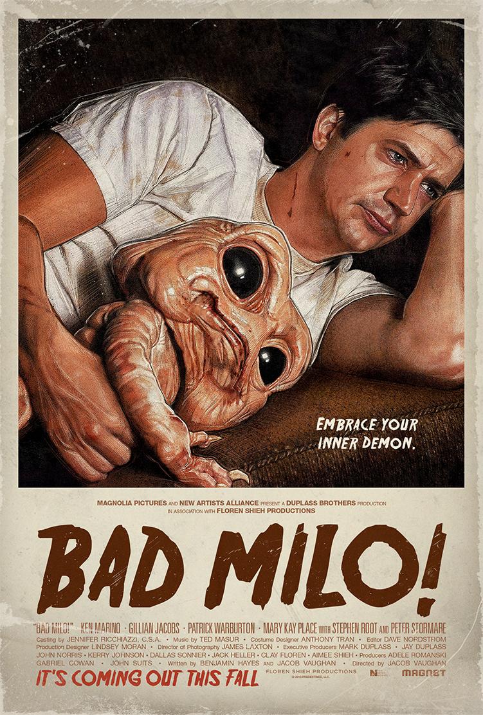 Bad Milo - One Sheet_web.jpg