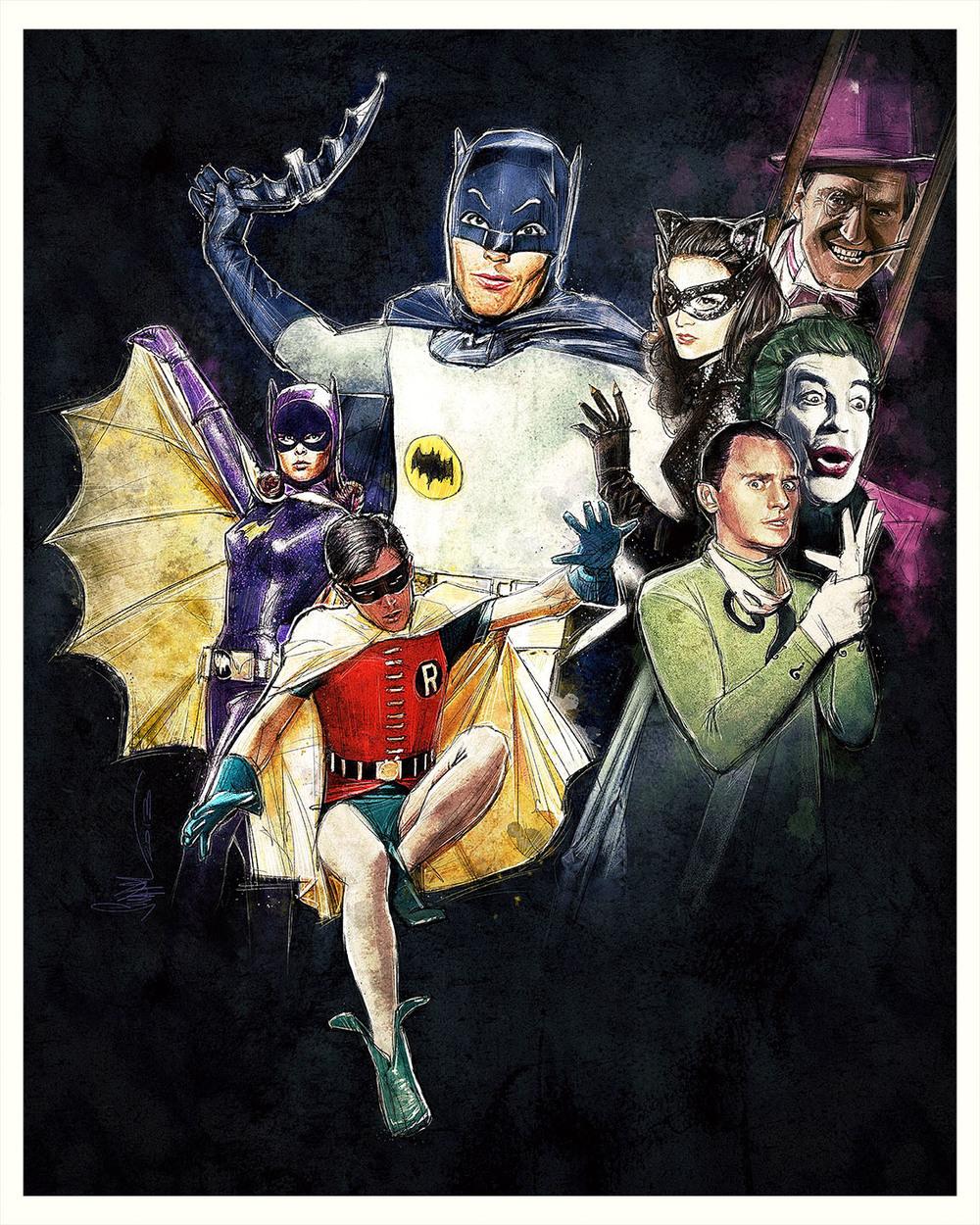 Batman 66 TV-web.jpg