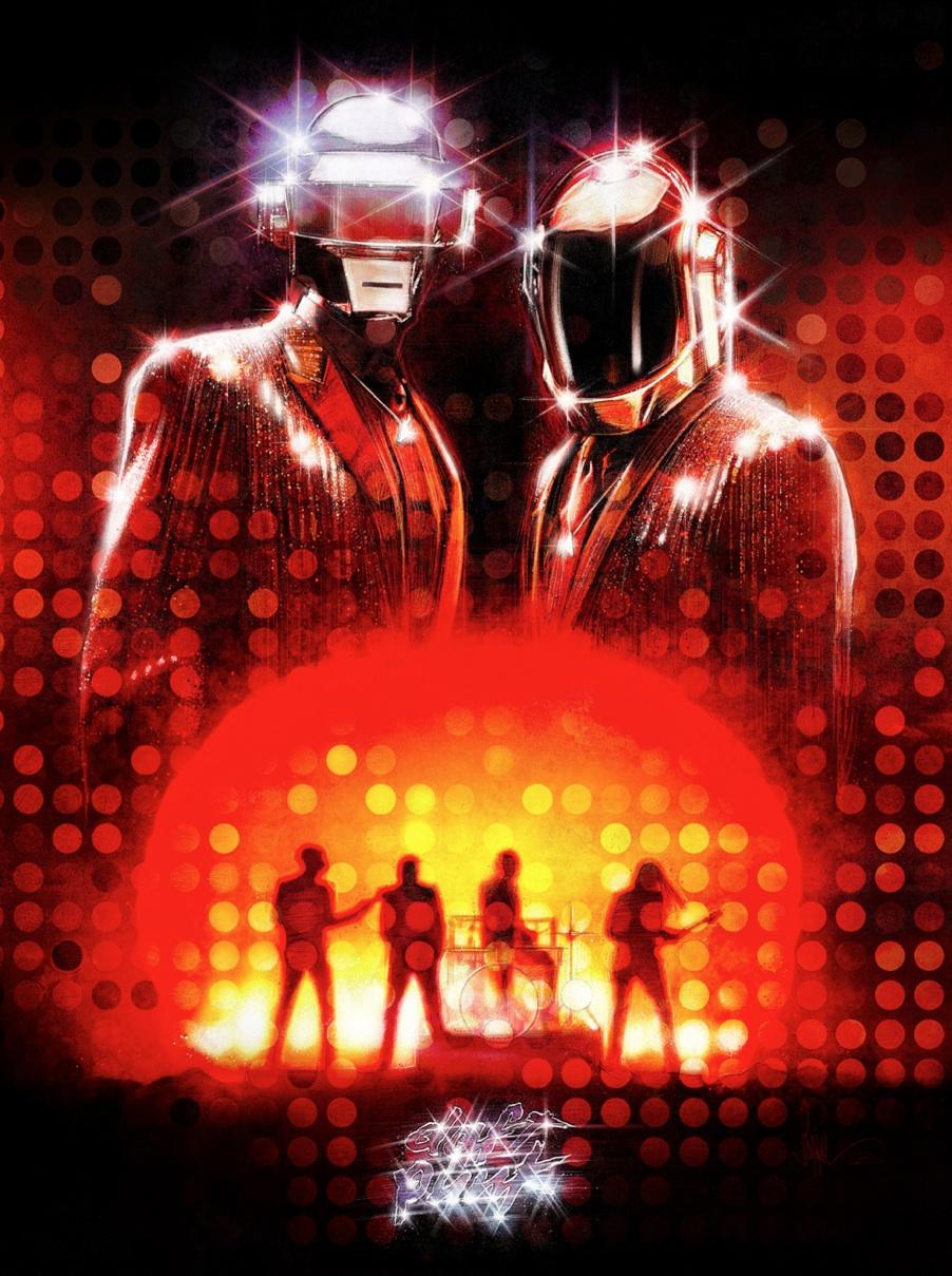 Daft Punk - Get Lucky_web.jpg