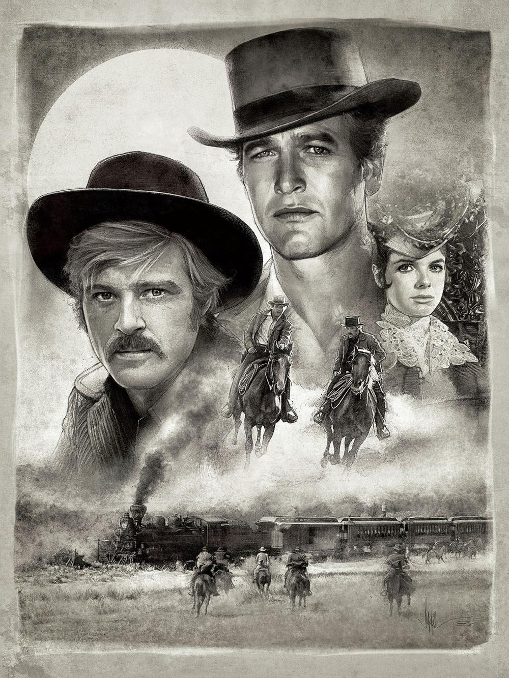 Butch and Sundance_web.jpg
