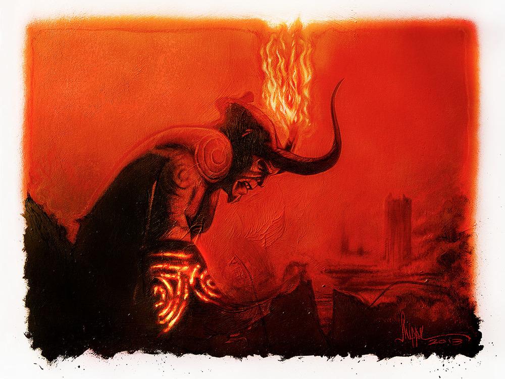 Hellboy_web.jpg