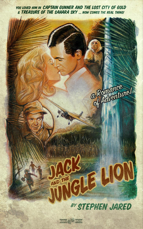 Jack and the Jungle Lion_web.jpg