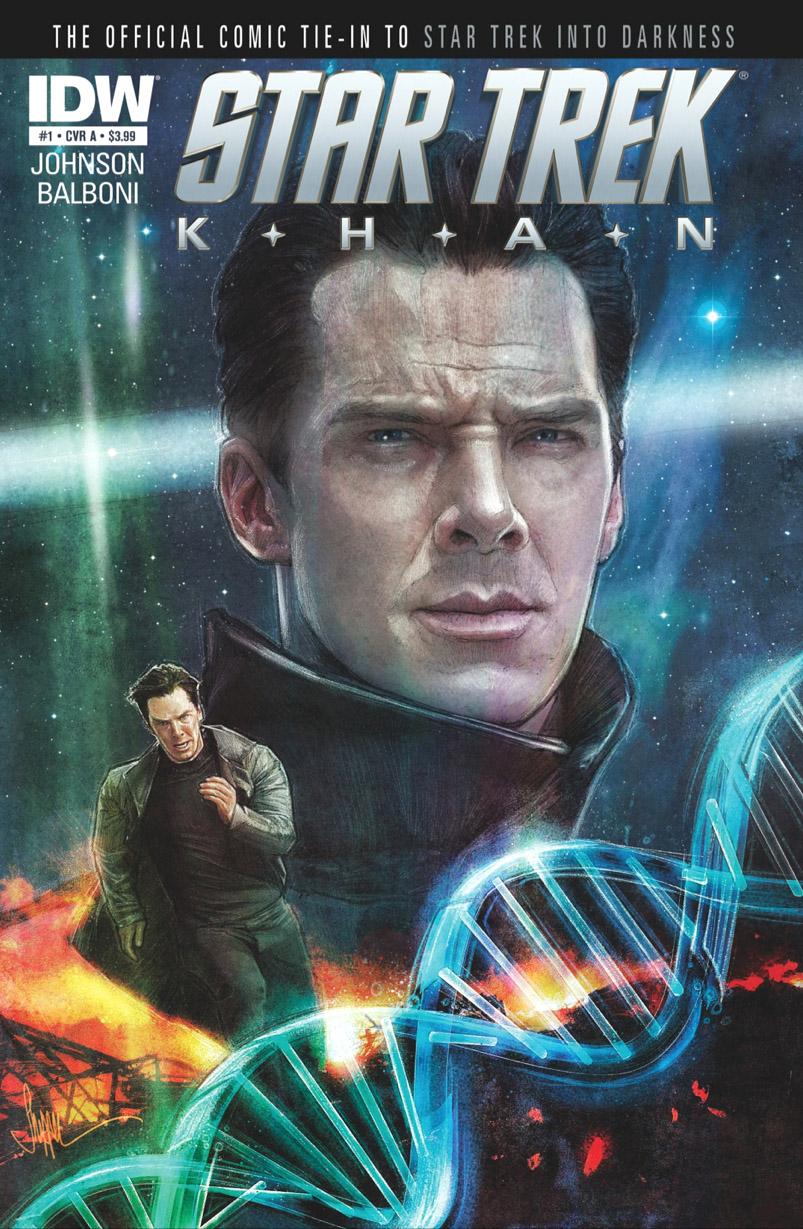 Star Trek - Khan 01_web.jpg
