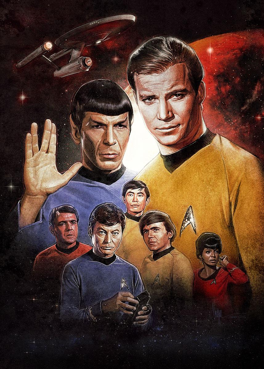 Star Trek TOS_web.jpg