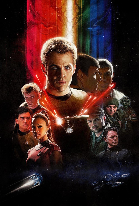 Star Trek_web.jpg