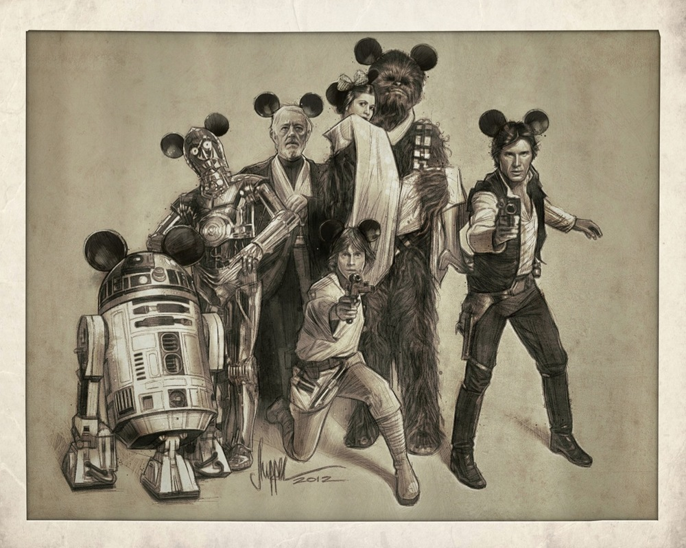 Star Wars - Disney_web.jpg