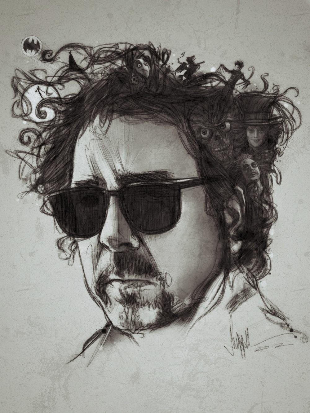 Tim Burton_web.jpg