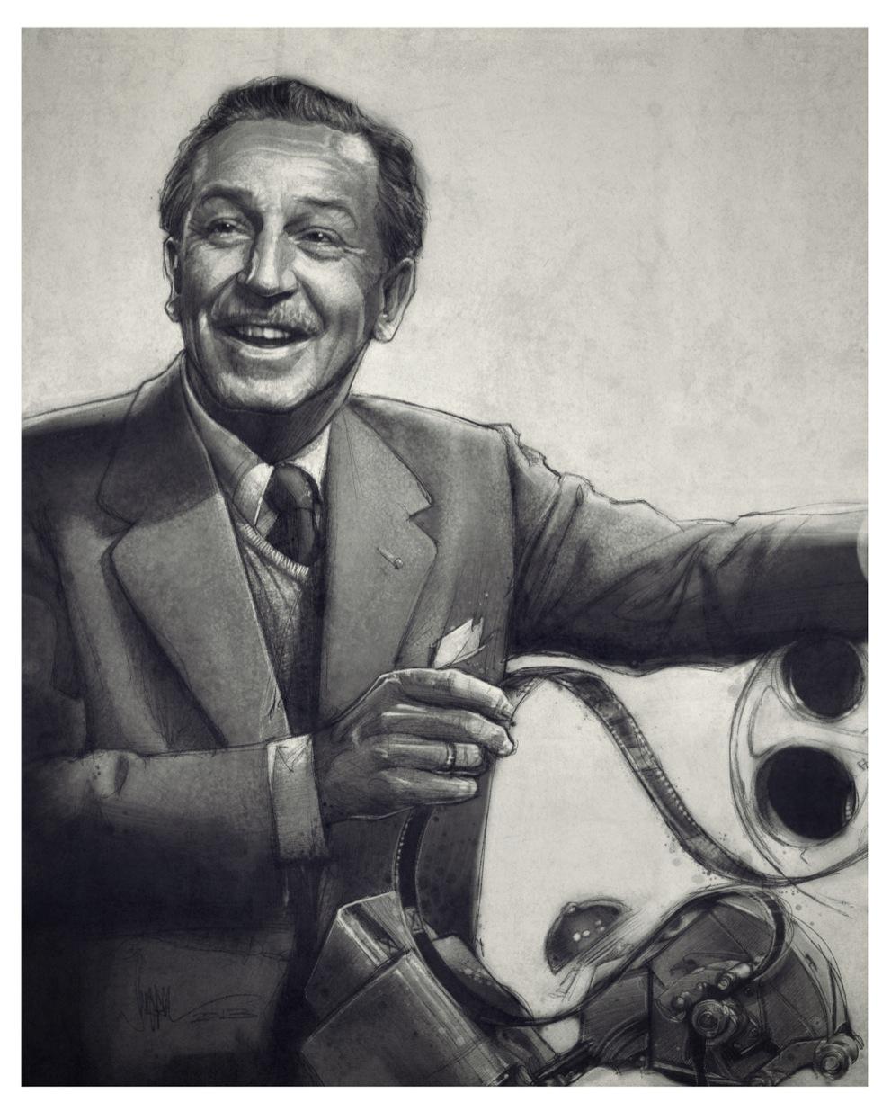Walt Disney_web.jpg