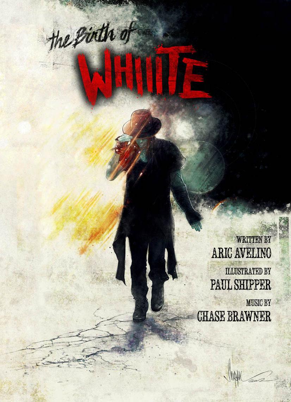 Whiiite_COVER_ILLO__web.jpg