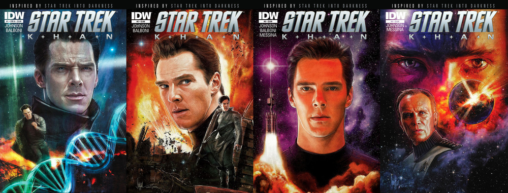 IDW Star Trek Khan All Covers(4).jpg