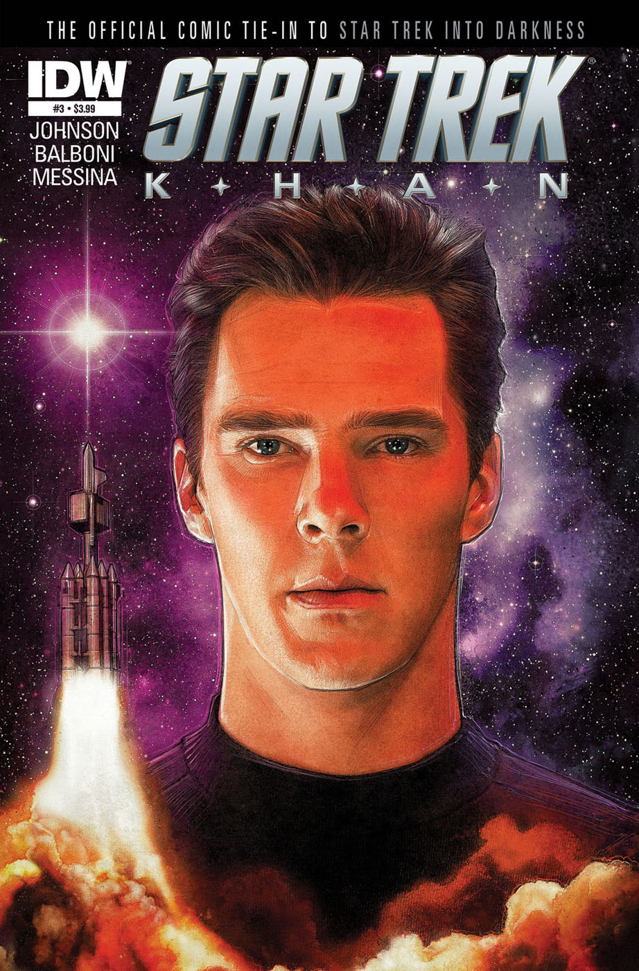 IDW Star Trek Khan #3.jpg