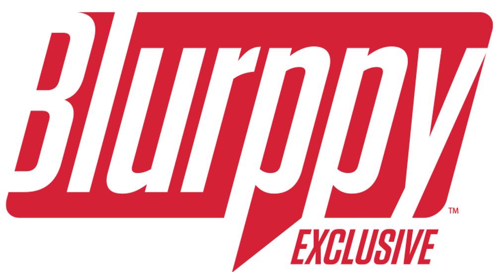 blurppy-excl-tm.png