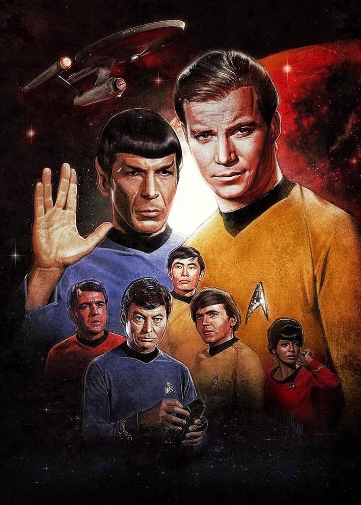 Paul_Shipper_-_Star_Trek_Origins.jpeg