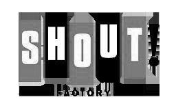 ShoutFactoryLogo.png