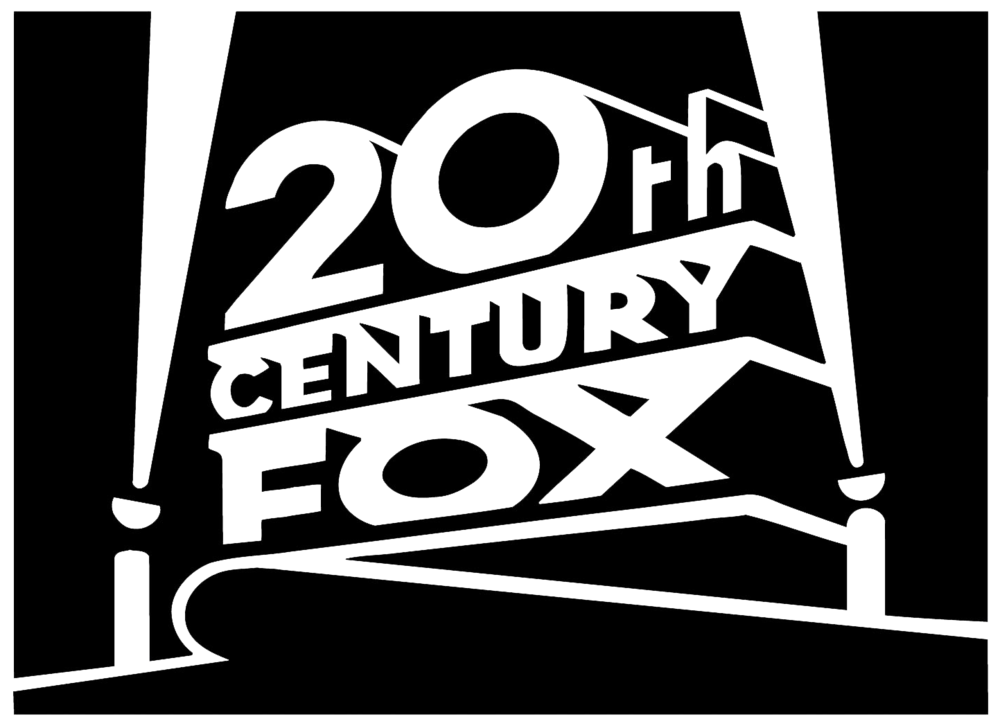 20th_Century_Fox copy.png