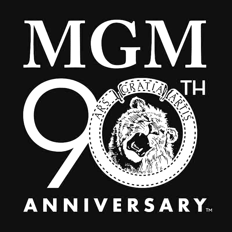 mgm-90th-logo.png