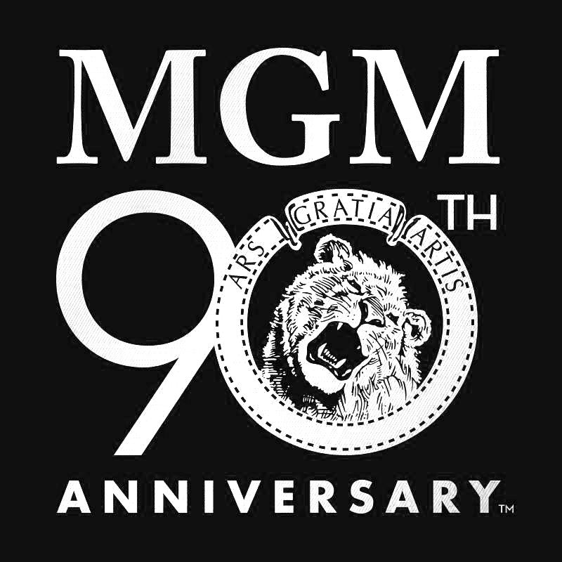 mgm-90th-logo.png