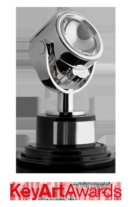 BAD MILO - Silver Award