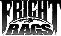 FR logo copy.png