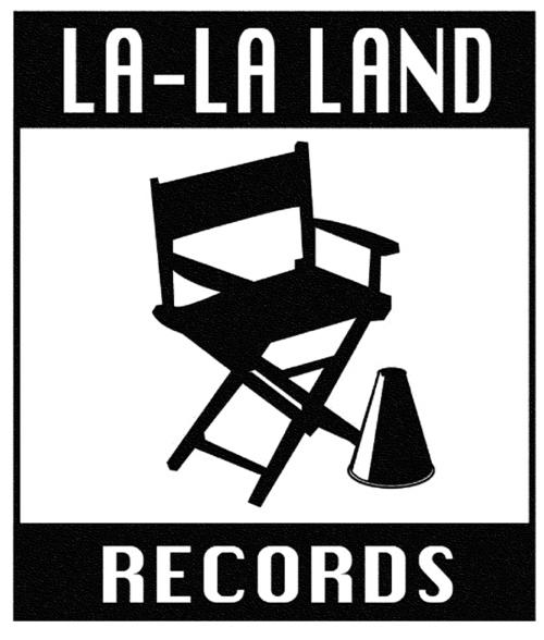 la-la_land_logo1.png