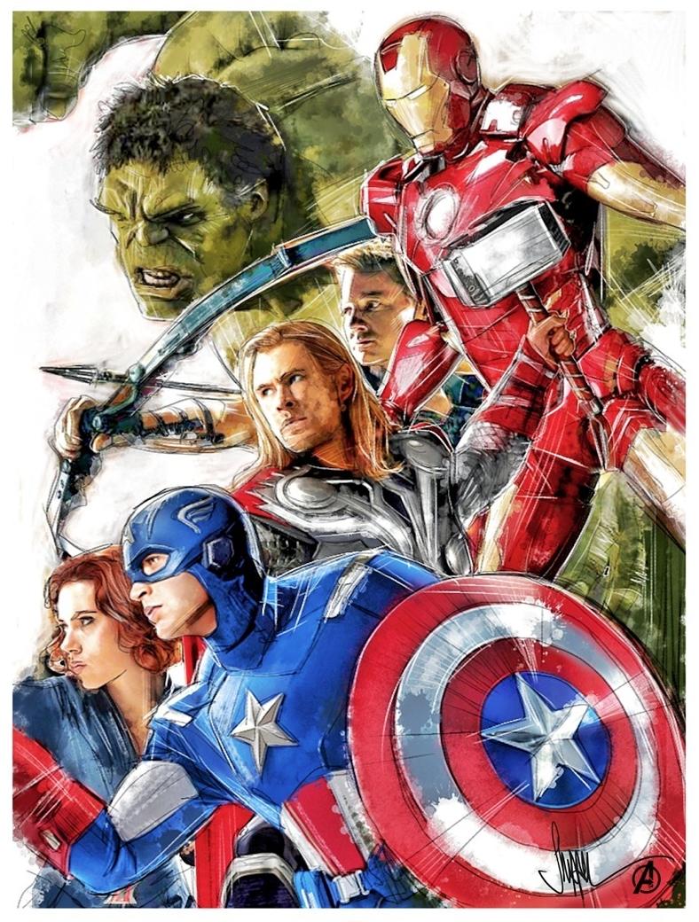 Avengers Assemble_web.jpg