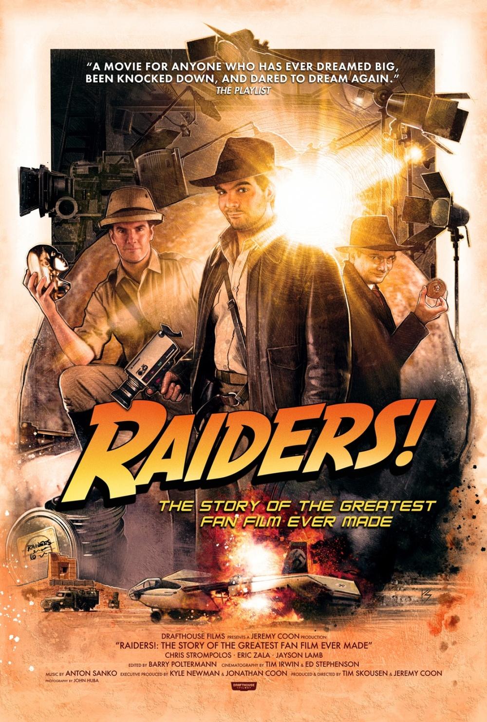 raiders-final-web__large.jpg