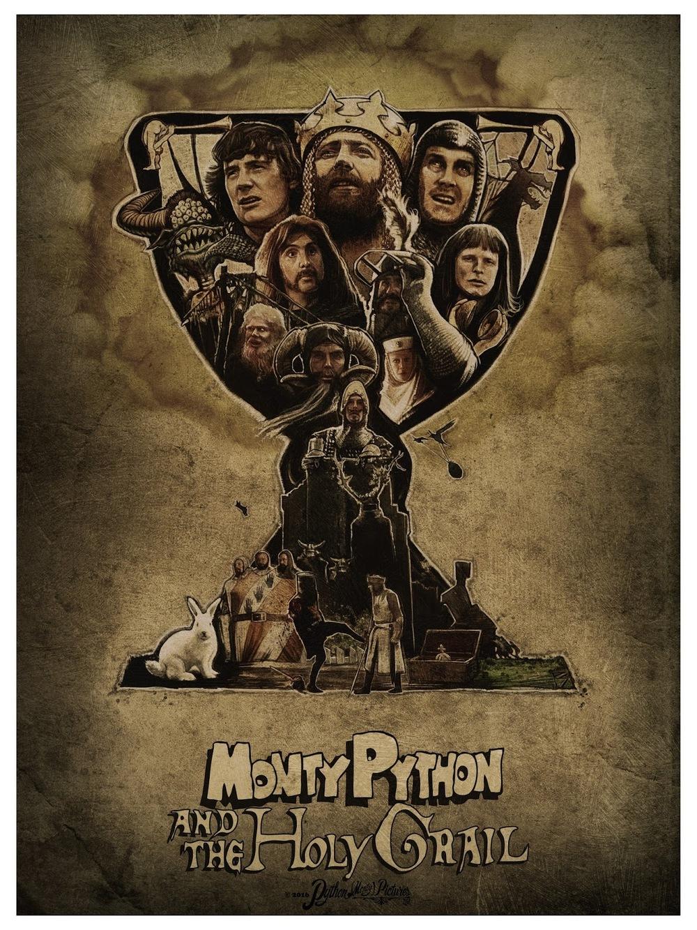 Paul-Shipper-Monty-Python-Holy-Grail-VARIANT-Print.jpg